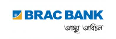 Bracbank-logo