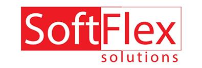 softflex