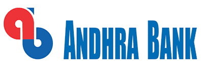 andhrabank