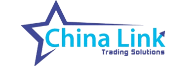 chinakink-logo