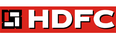 hdfc-1