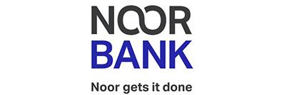 noor-bank