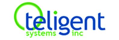 teligent-logo