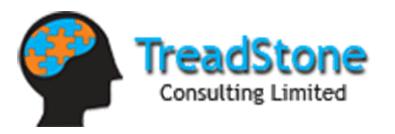 treadstone-logo