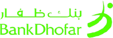 bank-dhofar