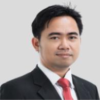 Chap Chamnap