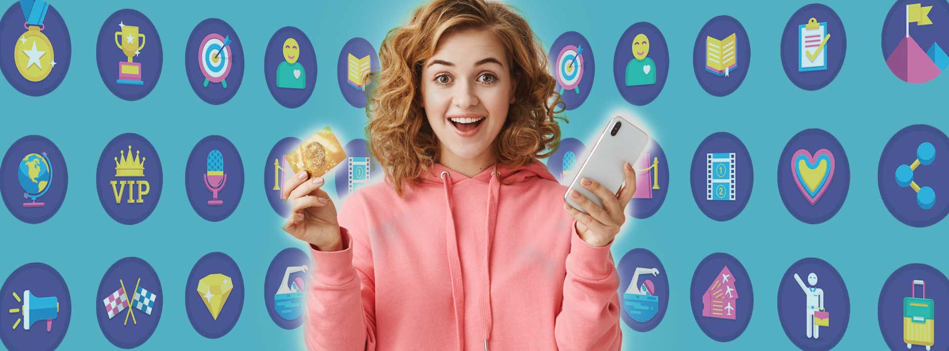 Leveraging Gamified Apps For Helping Banks Realize Digital Success